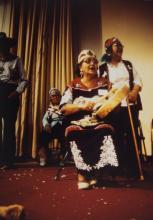 Elsie Pratt